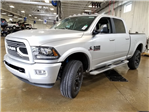 2018 Ram 2500 Crew Cab 4x4,  Pickup #618206 - photo 4