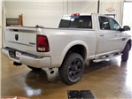 2018 Ram 2500 Crew Cab 4x4,  Pickup #618206 - photo 2