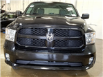 2018 Ram 1500 Quad Cab 4x4,  Pickup #618211 - photo 3