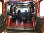 2018 ProMaster City,  Empty Cargo Van #618216 - photo 1