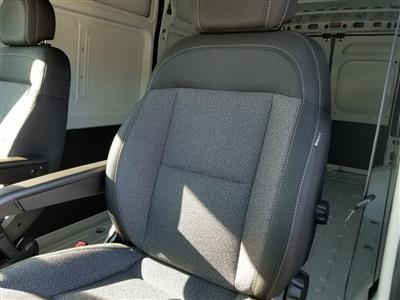 2018 ProMaster 3500 High Roof FWD,  Empty Cargo Van #618240 - photo 14