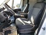 2018 ProMaster 3500 High Roof FWD,  Empty Cargo Van #618240 - photo 13