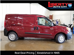 2018 ProMaster City FWD,  Empty Cargo Van #618246 - photo 8