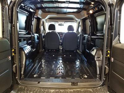 2018 ProMaster City FWD,  Empty Cargo Van #618259 - photo 10