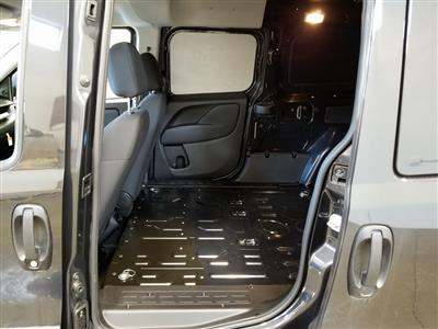 2018 ProMaster City FWD,  Empty Cargo Van #618259 - photo 11