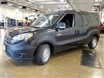 2018 ProMaster City FWD,  Empty Cargo Van #618259 - photo 3