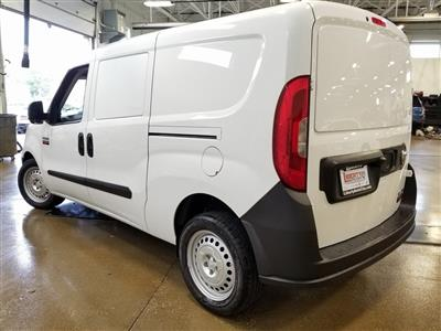2018 ProMaster City FWD,  Empty Cargo Van #618264 - photo 5