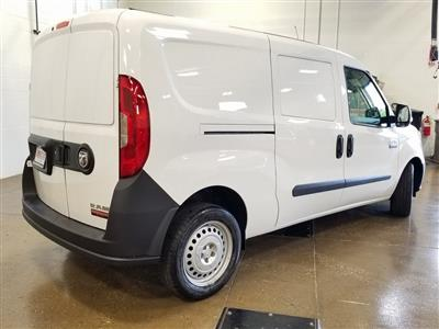 2018 ProMaster City FWD,  Empty Cargo Van #618264 - photo 7