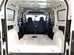 2018 ProMaster City FWD,  Empty Cargo Van #618264 - photo 2