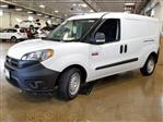2018 ProMaster City FWD,  Empty Cargo Van #618264 - photo 4