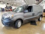 2018 ProMaster City FWD,  Empty Cargo Van #618288 - photo 4