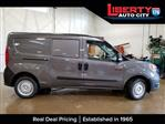 2018 ProMaster City FWD,  Empty Cargo Van #618288 - photo 8