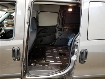 2018 ProMaster City FWD,  Empty Cargo Van #618289 - photo 10