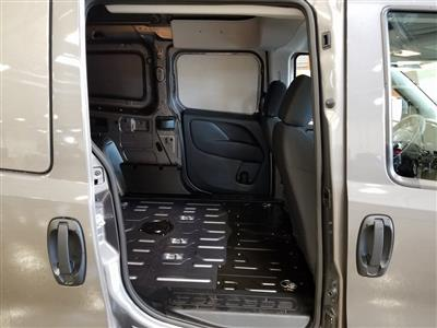 2018 ProMaster City FWD,  Empty Cargo Van #618289 - photo 11