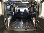 2018 ProMaster City FWD,  Empty Cargo Van #618289 - photo 2