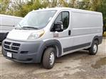 2018 ProMaster 1500 Standard Roof FWD,  Empty Cargo Van #618292 - photo 4