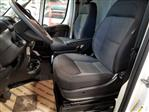 2018 ProMaster 1500 Standard Roof FWD,  Empty Cargo Van #618297 - photo 11