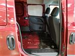 2018 ProMaster City FWD,  Empty Cargo Van #618310 - photo 10