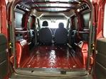 2018 ProMaster City FWD,  Empty Cargo Van #618310 - photo 1