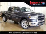 2019 Ram 1500 Crew Cab 4x4,  Pickup #619010 - photo 1