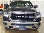 2019 Ram 1500 Crew Cab 4x4,  Pickup #619010 - photo 3