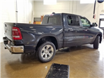 2019 Ram 1500 Crew Cab 4x4,  Pickup #619010 - photo 2