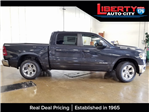 2019 Ram 1500 Crew Cab 4x4,  Pickup #619010 - photo 7