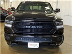 2019 Ram 1500 Quad Cab 4x4,  Pickup #619019 - photo 3