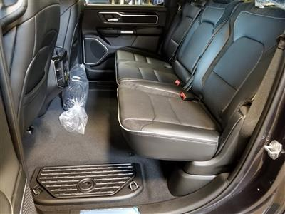 2019 Ram 1500 Crew Cab 4x4,  Pickup #619025 - photo 10
