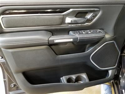 2019 Ram 1500 Crew Cab 4x4,  Pickup #619025 - photo 12