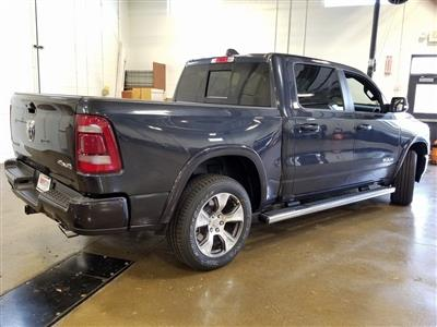 2019 Ram 1500 Crew Cab 4x4,  Pickup #619025 - photo 2