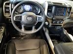 2019 Ram 1500 Crew Cab 4x4,  Pickup #619025 - photo 11