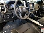 2019 Ram 1500 Crew Cab 4x4,  Pickup #619025 - photo 13