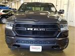2019 Ram 1500 Crew Cab 4x4,  Pickup #619025 - photo 3