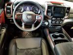 2019 Ram 1500 Crew Cab 4x4,  Pickup #619027 - photo 12