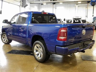 2019 Ram 1500 Crew Cab 4x4,  Pickup #619029 - photo 5
