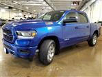 2019 Ram 1500 Crew Cab 4x4,  Pickup #619029 - photo 4
