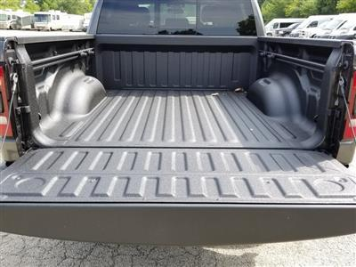 2019 Ram 1500 Crew Cab 4x4,  Pickup #619030 - photo 7