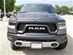 2019 Ram 1500 Crew Cab 4x4,  Pickup #619030 - photo 3