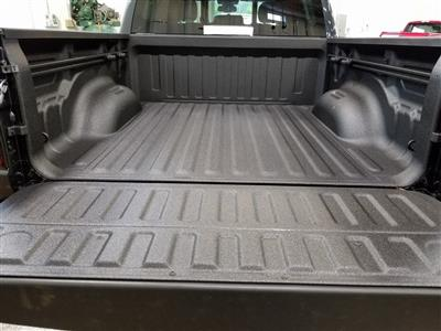 2019 Ram 1500 Crew Cab 4x4,  Pickup #619033 - photo 10