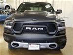 2019 Ram 1500 Crew Cab 4x4,  Pickup #619033 - photo 3