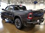 2019 Ram 1500 Crew Cab 4x4,  Pickup #619033 - photo 5