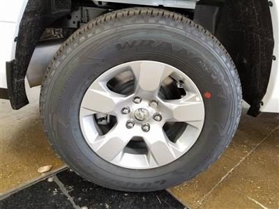 2019 Ram 1500 Crew Cab 4x4,  Pickup #619039 - photo 8