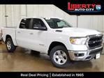 2019 Ram 1500 Crew Cab 4x4,  Pickup #619039 - photo 1