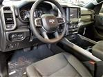 2019 Ram 1500 Crew Cab 4x4,  Pickup #619039 - photo 14