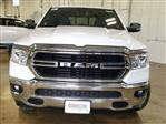 2019 Ram 1500 Crew Cab 4x4,  Pickup #619039 - photo 3