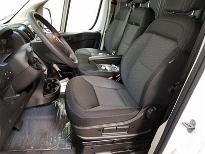 2019 ProMaster 2500 High Roof FWD,  Empty Cargo Van #619059 - photo 11