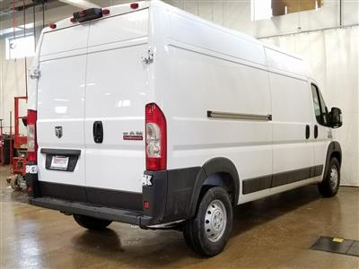 2019 ProMaster 2500 High Roof FWD,  Empty Cargo Van #619059 - photo 7
