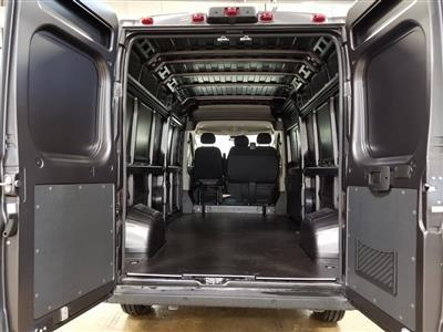 2019 ProMaster 2500 High Roof FWD,  Empty Cargo Van #619061 - photo 2