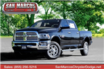 2017 Ram 2500 Crew Cab 4x4, Pickup #C70435 - photo 1